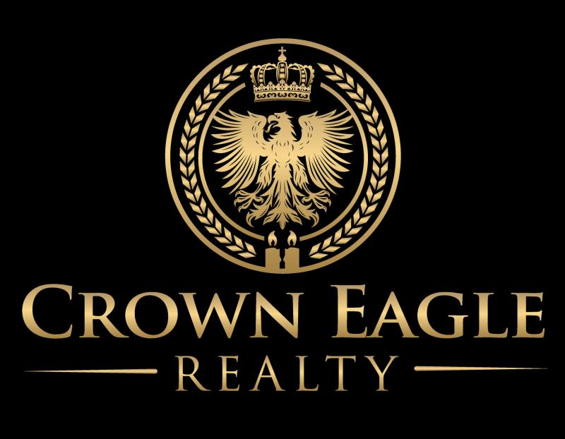 Crown Eagle Realty